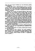 giornale/TO00176536/1935/unico/00000014
