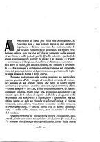 giornale/TO00176536/1935/unico/00000017