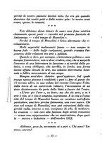 giornale/TO00176536/1935/unico/00000018