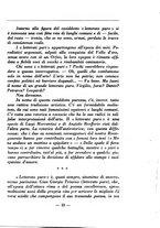 giornale/TO00176536/1935/unico/00000019
