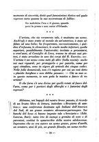 giornale/TO00176536/1935/unico/00000020
