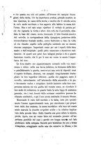 giornale/TO00176853/1883/unico/00000007