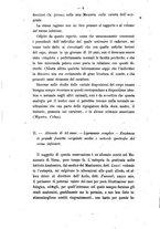 giornale/TO00176853/1883/unico/00000008