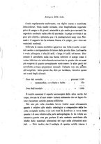 giornale/TO00176853/1883/unico/00000010