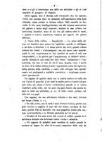 giornale/TO00176853/1883/unico/00000012