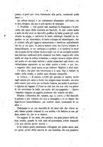giornale/TO00176853/1883/unico/00000013