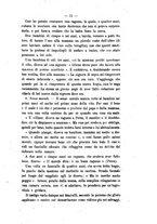 giornale/TO00176853/1883/unico/00000015