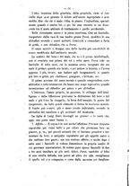 giornale/TO00176853/1883/unico/00000016