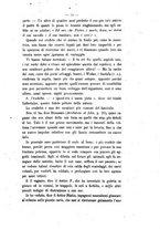 giornale/TO00176853/1883/unico/00000017