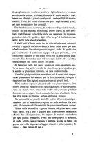 giornale/TO00176853/1883/unico/00000019