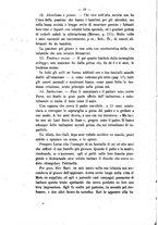 giornale/TO00176853/1883/unico/00000020