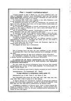 giornale/TO00176855/1936/unico/00000006