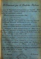 giornale/TO00176855/1936/unico/00000009