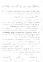 giornale/TO00176855/1936/unico/00000010