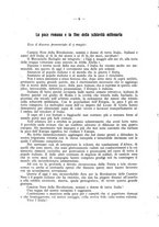 giornale/TO00176855/1936/unico/00000016