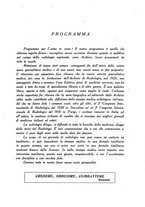 giornale/TO00176855/1936/unico/00000017