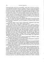 giornale/TO00176855/1936/unico/00000020