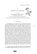 giornale/TO00177025/1921/unico/00000015