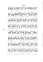 giornale/TO00177025/1921/unico/00000016