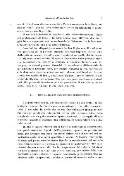 Archivio di fisiologia