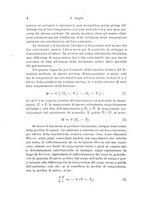 giornale/TO00177025/1921/unico/00000018