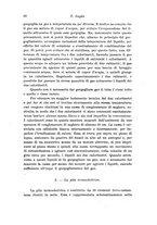 giornale/TO00177025/1921/unico/00000024