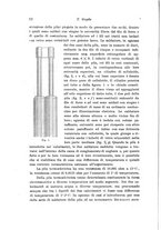 giornale/TO00177025/1921/unico/00000026