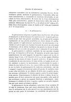 giornale/TO00177025/1921/unico/00000027