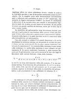 giornale/TO00177025/1921/unico/00000028