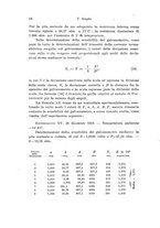 giornale/TO00177025/1921/unico/00000030