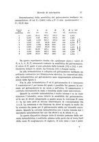 giornale/TO00177025/1921/unico/00000031