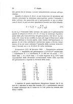 giornale/TO00177025/1921/unico/00000032
