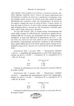 giornale/TO00177025/1921/unico/00000035