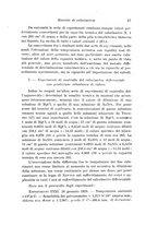giornale/TO00177025/1921/unico/00000041