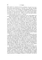 giornale/TO00177025/1921/unico/00000044