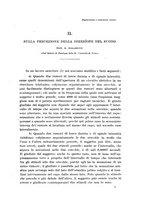 giornale/TO00177025/1921/unico/00000047