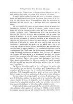 giornale/TO00177025/1921/unico/00000049