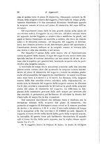 giornale/TO00177025/1921/unico/00000050