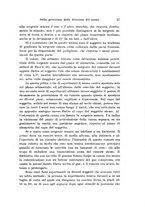 giornale/TO00177025/1921/unico/00000051