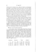 giornale/TO00177025/1921/unico/00000052