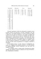 giornale/TO00177025/1921/unico/00000053