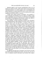 giornale/TO00177025/1921/unico/00000055