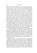 giornale/TO00177025/1921/unico/00000056