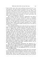 giornale/TO00177025/1921/unico/00000057