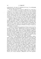giornale/TO00177025/1921/unico/00000058