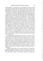 giornale/TO00177025/1921/unico/00000059
