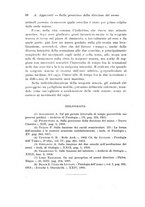 giornale/TO00177025/1921/unico/00000060