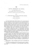 giornale/TO00177025/1921/unico/00000061