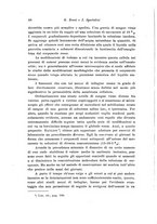 giornale/TO00177025/1921/unico/00000062