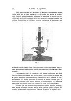 giornale/TO00177025/1921/unico/00000066
